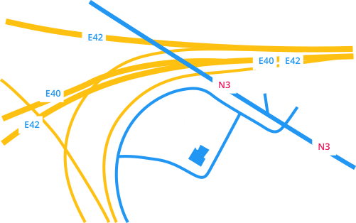 toon-map